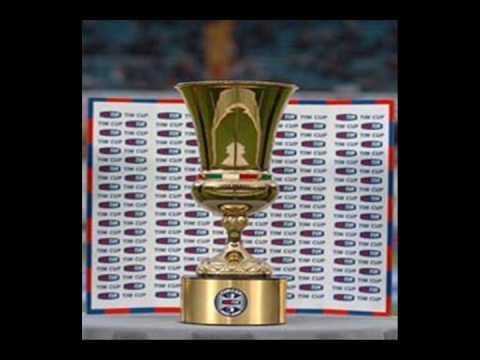 Lazio v Bologna, Coppa Italia Juventus Lazio 03/03/09