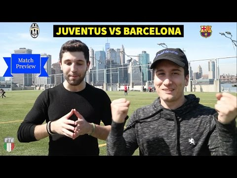 """""""Juventus need a result"""" 