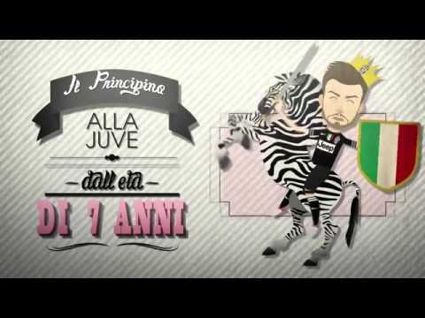 La ricetta del 31esimo scudetto della Juventus.mp3