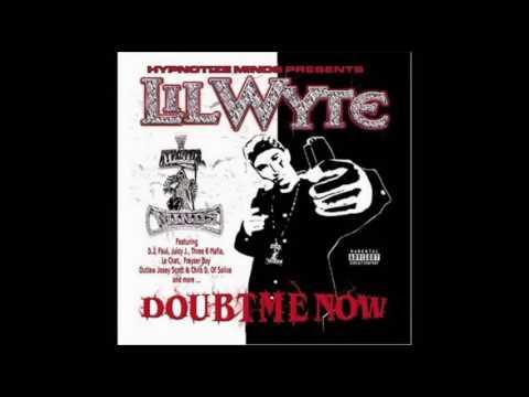 lil wyte   Crash da club remix edited heavily without juve part mp3
