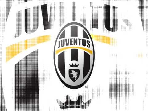 Juventus Song-Juve Storia di Grande un Amore