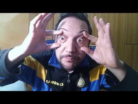 Juventus-Atalanta 1-0 coppa italia  più 4 Cagliari-Lazio 2-2 Immobile goal da Scarpa D'oro.