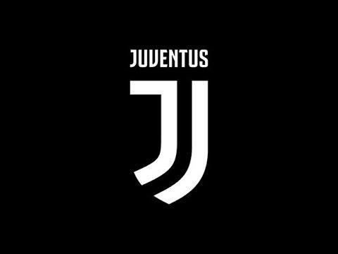 Juventus New Logo / Evolution logo Juventus / Новая эмблема Ювентуса / Эволюция лого