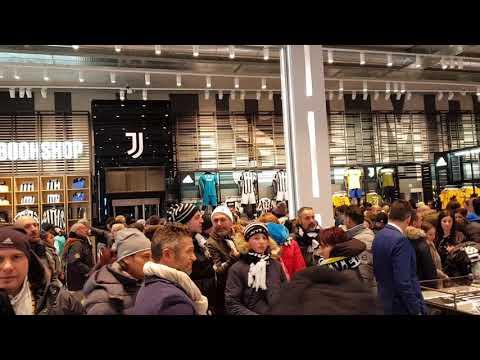 Juve Store