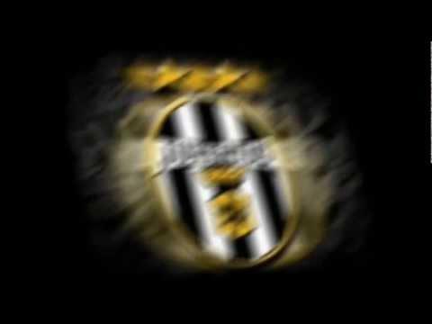 Video-Logo Juventus FC