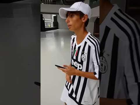 Juventus Store(1)