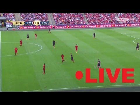 Chievo vs Juventus live stream /  in diretta di