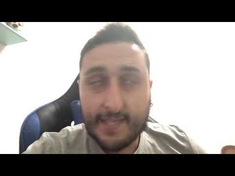 È successo di TUTTO!!! Chievo Verona-Juventus 2-3!!
