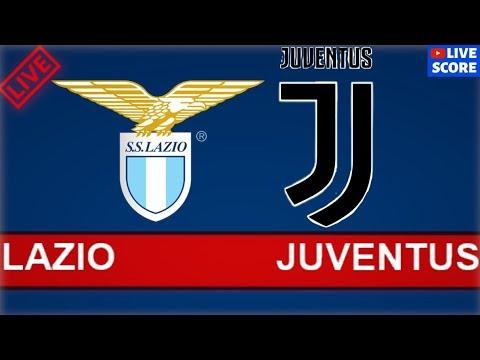 LAZIO – JUVENTUS | Serie A | Streaming in diretta live il 27-01-2019