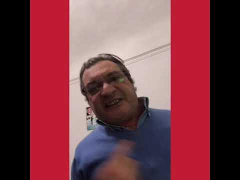 Malato del Napoli ⚽️ MILAN-NAPOLI 2-0 (COPPA ITALIA)