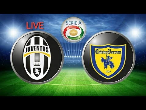 Live Streaming Juventus vs Chievo Serie A Italia Terbaru 2018