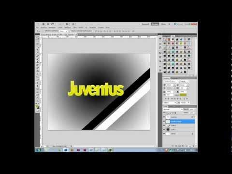 wallpaper juventus
