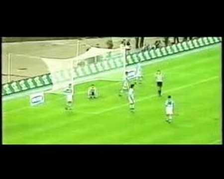 Stagione 1998-1999. Supercoppa italiana. Juventus-Lazio