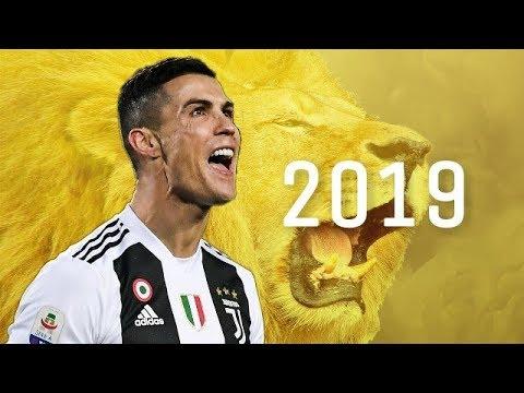 Cristiano Ronaldo 2019 – Goals & Skills – Juventus | HD