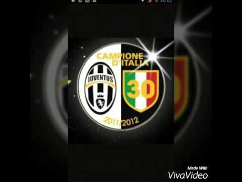 Juventus storia di un grande amore