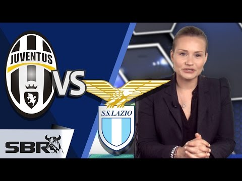 Juventus vs Lazio 18.04.15 | Serie A Football Match Preview & Predictions