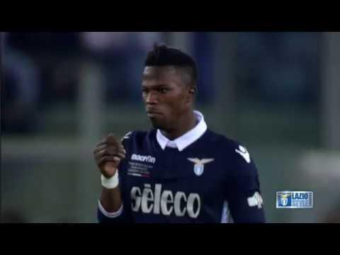 #FinaleTIMCup | Highlights #JuveLazio 2-0
