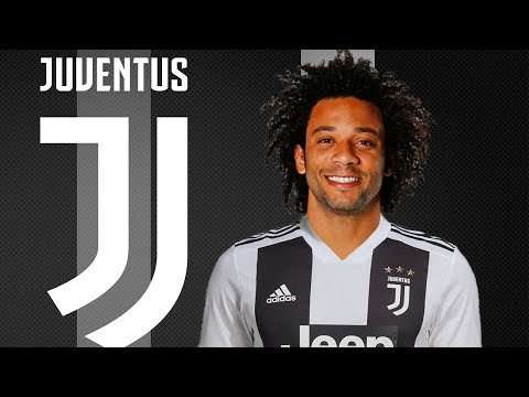 Marcelo ● Welcome to Juventus/Juve 2019 ? ● Skills, Tackles, Goals & Assists