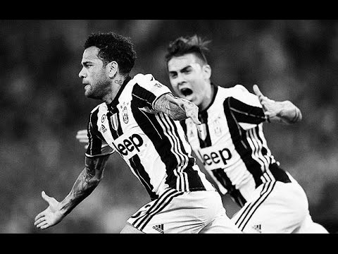 Juventus-Lazio 2-0 – HD HIGHLIGHTS – Finale Tim Cup – 17/05/2017