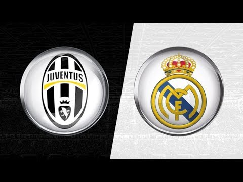 Juventus – Real Madrid History (1962-2018)