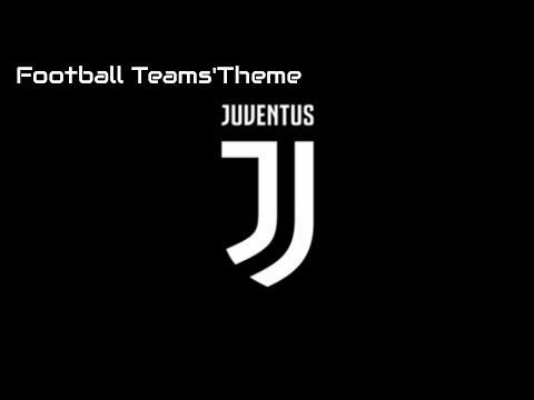 Juve, Storia di un Grande Amore | Juventus FC Anthem (Inno) with Lyrics HD