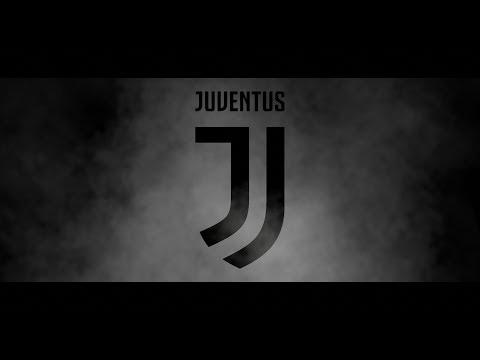 Juventus FC 2017-18 • RESET • ⚪️⚫️