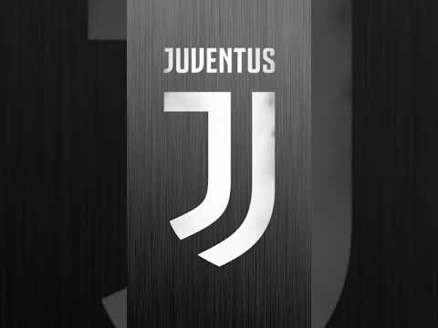 Juventus Live wallpaper & lockscreen for Smartphone Android Ios