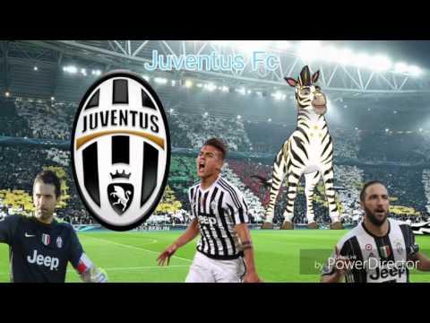 Juventus Fc Wallpaper?