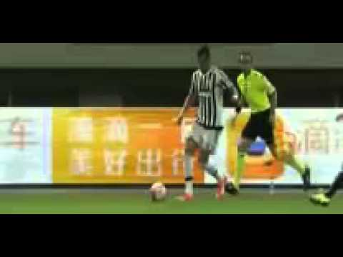 Juventus vs Lazio 2 – 0 Supercoppa italiana RAI
