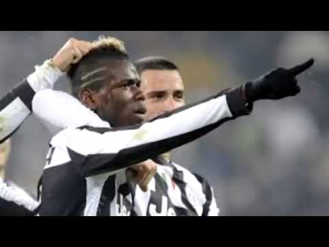 Juventus vs Chievo Verona 2-0 Live full match | Serie A 28/01/2015 All Goals 2015