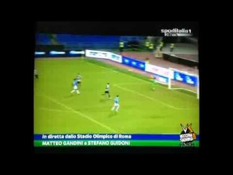 Supercoppa Primavera: Lazio-Juventus 1-2: gli highlights + intervista a Donis