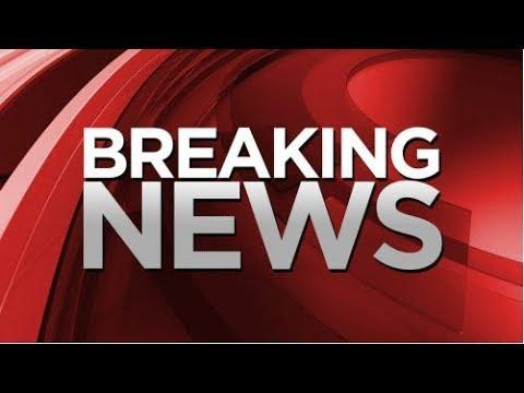BREAKING NEWS : Liverpool sign £35m star, Klopp to Replace Allegri in Juventus