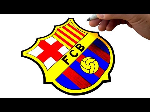 Drawing the Most Valuable Soccer / Football Clubs in the World