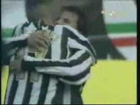 Juventus 2005-2006