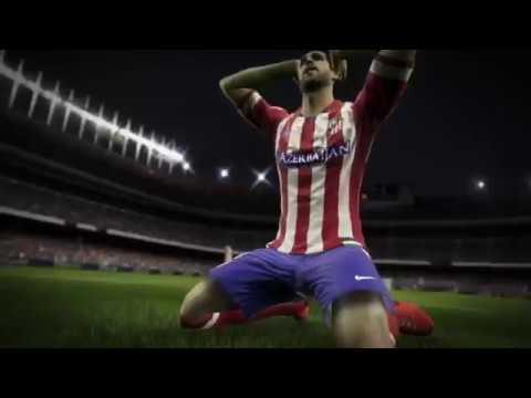 FifaTalk #2 – Dybala To Stay, Juventus Logo Change + Fifa Gameplay
