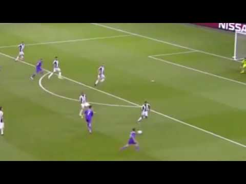 Cristiano Ronaldo Goal   Juventus vs Real Madrid 0 1   Final Champions league   03 06 2017 HD
