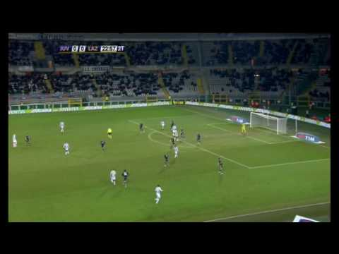 Juventus-Lazio=1-1 (Serie A – 22a Giornata – Goals-Sintesi-Highlights) SKY HD