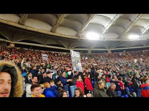 Lazio-Juventus 0-1 (Dybala) 03-3-18 ULTIMI MINUTI