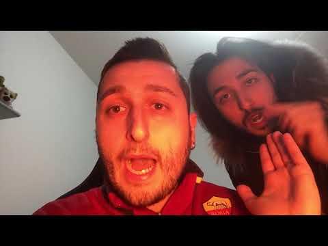 A tempo quasi SCADUTO: DYBALA mi ha SCIOCCATO! Lazio-Juventus 0-1