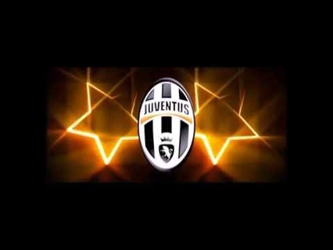 Canzone di Juventus.. Juve.. Storia di un grande amore