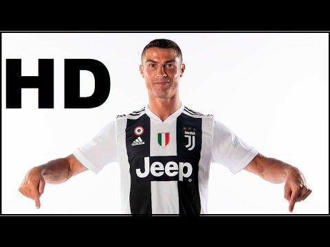 Juventus !! Top 10 Best Players in Juventus 2018 – HD !!