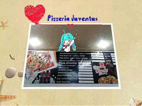 Pizzeria Juventus