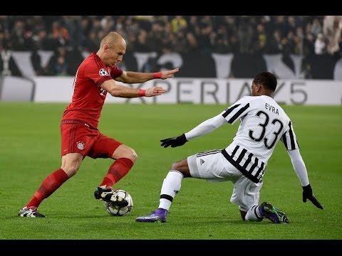 Bayern Munich vs. Juventus Pre Match Analysis Preview – Champions League