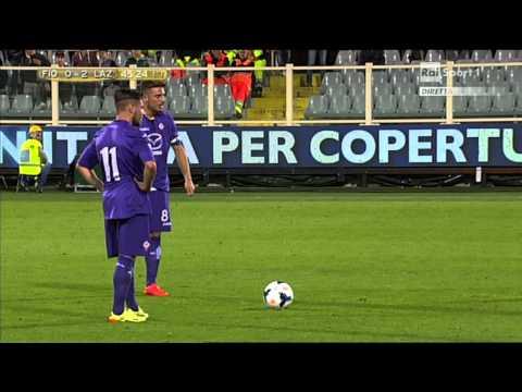FINALE COPPA ITALIA PRIMAVERA: Fiorentina – Lazio 2-4