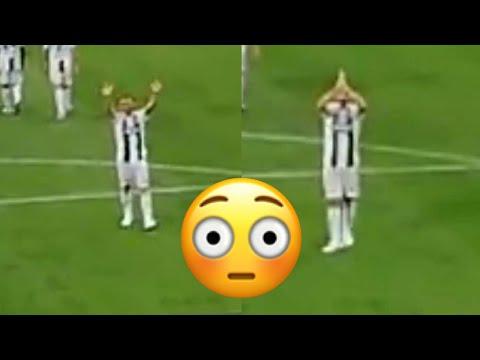 ESCLUSIVO: Leonardo Bonucci chiede scusa alla curva sud! Juventus – Lazio 2-0