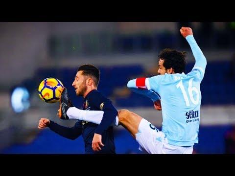 Genoa-Lazio Live Streaming Commento
