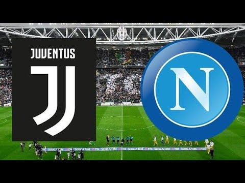 Juventus/ Napoli match özet