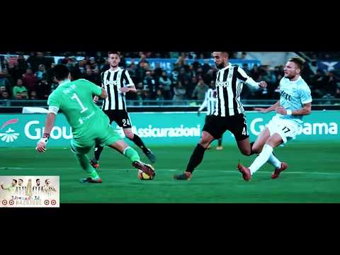 gol piu belli 2017/2018 HD top player Juventus
