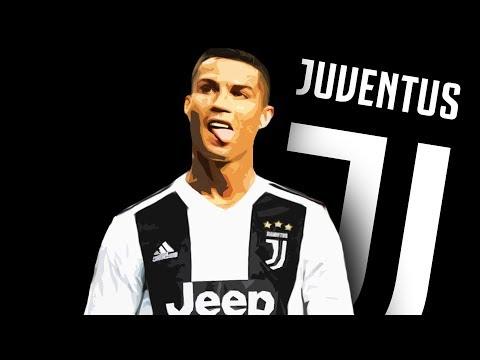 🇮🇹 Pourquoi la Juventus est le choix *parfait* pour Cristiano Ronaldo !