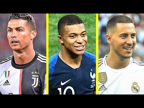 Famous Football Players – Funniest Moments of 2019